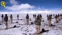 1406_Ladakh Yoga