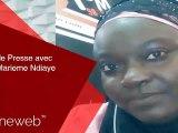 Revue de Presse du 21 Aout 2019 avec Ndeye Marieme Ndiaye
