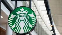 Starbucks Confirms Pumpkin Spice Latte Launch Date