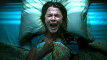 Antlers with Keri Russell - Official Teaser Trailer