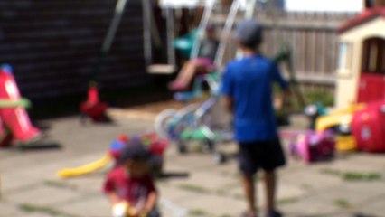 Refoulements d'égouts à répétition pour des citoyens de La Pocatière