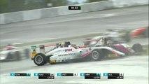 ADAC Formula 4 - Nürburgring 2019 - News