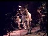 Festival de jazz à Lavault Ste Anne juillet 2007