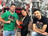 La Pagina Millonaria TV (4)