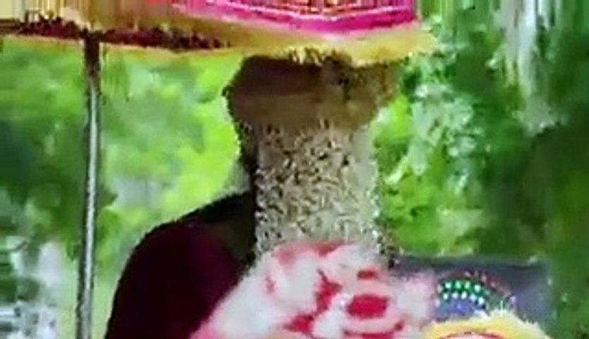 Yeh Rishtey Hain Pyaar Ke 21st August 2019 - Full Ep.113 - Kunal Is Blackmailed