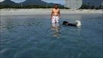 大好きな海遊び2