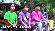 Adbokasiya ni Ms. Gina Lopez, inspirasyon sa mga katutubo at ilang lider sa Palawan | UKG