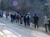 Monte carlo 2008 suzuki ES 6