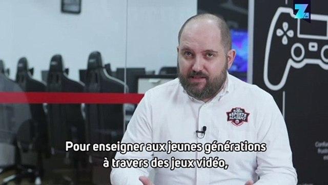 Experts en jeux vidéo le professeur_3