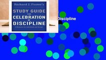 Full version  Celebration of Discipline  Best Sellers Rank : #2