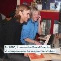 """Après 9 cancers en 30 ans, Fred Ritser à l'origine de tubes planétaires comme """"I gotta feeling"""" des Black eyed peas et compositeur de l'ombre de David Guetta, est mort"""