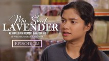 My Sweet Lavender | Episod 5