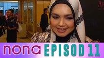 Nona (2014)   Episod 11
