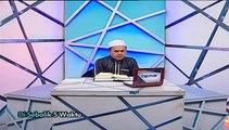 Tanyalah Ustaz (2014) | Episod 53