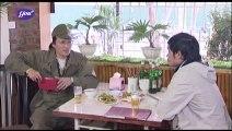 Tình Như Chiếc Bóng Tập 52 Full - Phim Việt Hay Nhất | YouTV