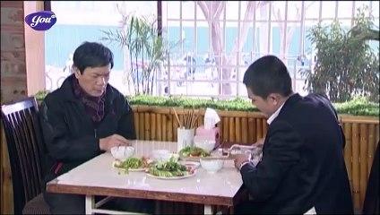 Tình Như Chiếc Bóng Tập 54 Full - Phim Việt Hay Nhất   YouTV