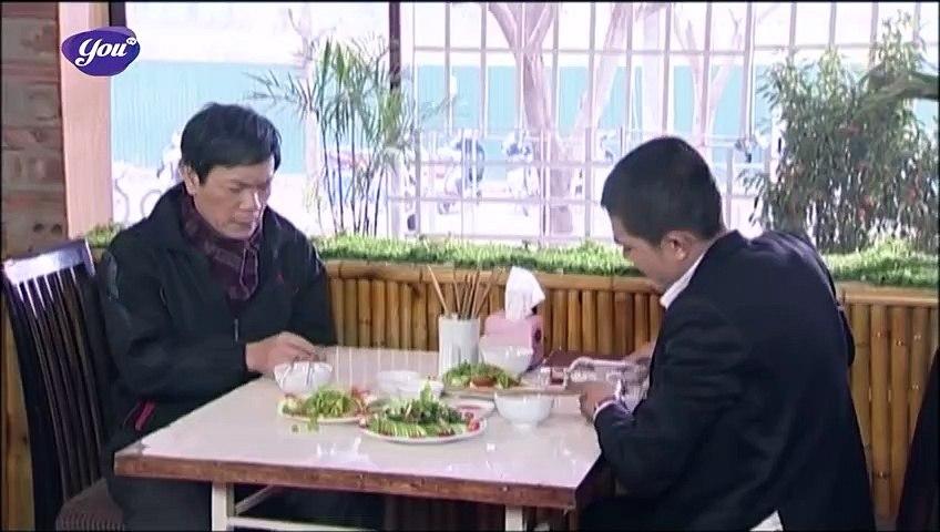 Tình Như Chiếc Bóng Tập 54 Full - Phim Việt Hay Nhất | YouTV