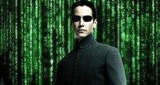 Bir döneme damga vuran Matrix filminin dördüncüsü çekilecek