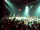 Bal des corsaires 2008 ( Petite Salle )