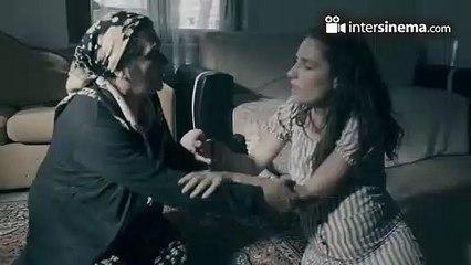 Cin Azabı - Fragman