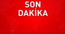 Son dakika! Diyarbakır'da 3 aile çatıştı: 1'i kadın 5 kişi öldü, 8 kişi yaralı