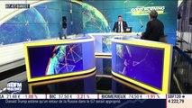 Crise politique en Italie: quel sera le dénouement ? - 21/08