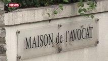 G7 de Biarritz : les avocats se mobilisent