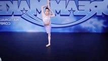 Dance Moms S 8 E 14 The Return of Studio 19 August 20, 2019