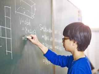 Prioridades operativas en matemáticas