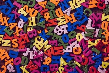5 reglas ortográficas que no debes olvidar