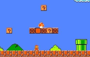 Momentos memorables en la historia de los videojuegos