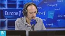 """Le PS relance ses universités d'été à La Rochelle : """"La grande époque est derrière nous"""", reconnaît Luc Carvounas"""