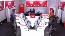 Le journal RTL de 9h du 21 août 2019