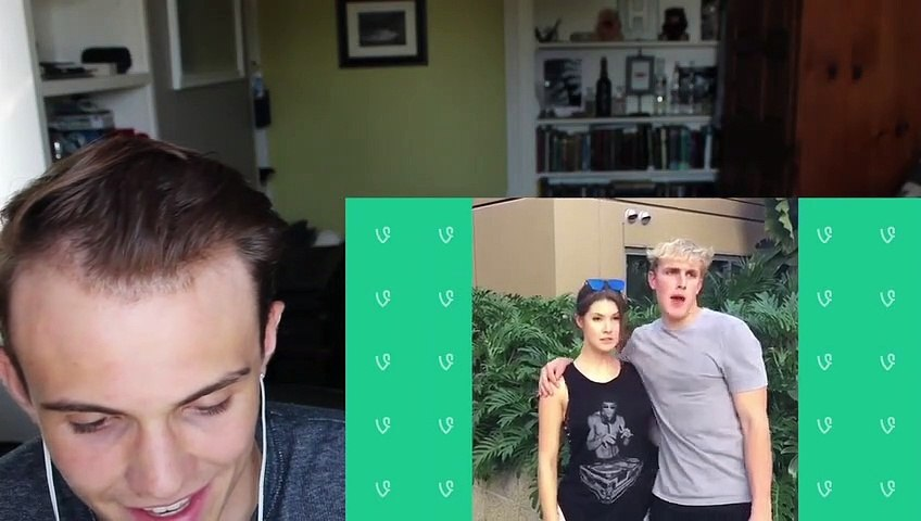 Lucas and Marcus NEW Vines 2016 REACTION