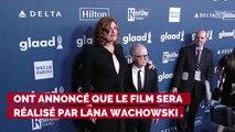 Matrix : Keanu Reeves de retour pour un quatrième volet en 2020