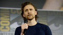 Tom Hiddleston is more 'protective' of his personal life after Taylor Swift romance