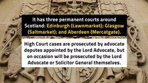 Scots court explainer
