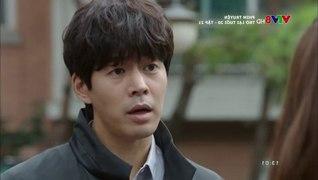 [Xem Phim] Trở  Lại Tuổi 20 Tập 21 (Thuyết Minh) - Phim Hàn