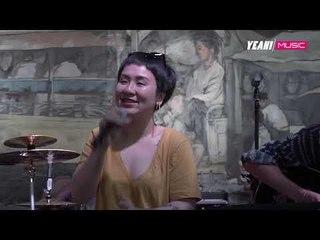 Fan Meeting 2019   Huỳnh Tú - Khói - Magazine
