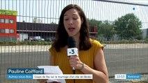 Aulnay-sous-Bois : coups de feu sur le tournage d'un clip de Booba