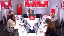 RTL Midi du 21 août 2019