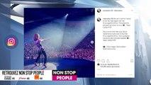 Céline Dion lassée des rumeurs sur Pepe Munoz : La star s'explique
