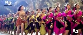 Shaam Hai Dhuaan Dhuaan (PMC Jhankar) Movie-Diljale (1996)