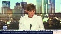 XL Airways en difficulté: assemblée générale pour discuter d'une recapitalisation - 21/08