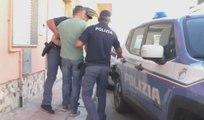 Lecce - Spaccio nella movida del Salento: gli arresti (21.08.19)