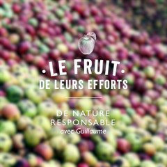 FruitsEfforts_CidreRSE