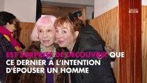 Julie Depardieu amoureuse de Philippe Katerine, Gérard Depardieu le vit très bien
