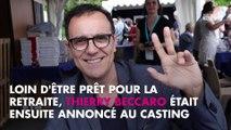 Thierry Beccaro quitte Motus : il se confie sur ses projets d'avenir