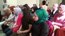 'Herkesi Malazgirt Zaferi etkinliklerine davet ediyoruz' - MUŞ