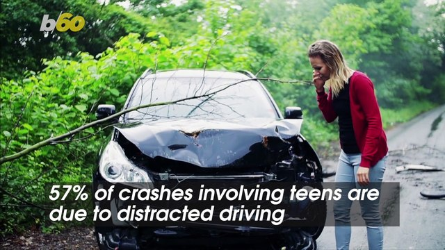 The Best Cars for Teens— Will Notify Parents if Teen was Speeding or Breaking Curfew
